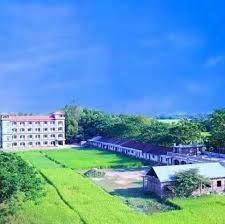 চাকরি দিচ্ছে মালিক নাহার মেমােরিয়াল একাডেমী