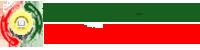 ডাঃ সিকান্দার-সবতেরা বালিকা উচ্চ বিদ্যালয়ে চাকরির সুযোগ